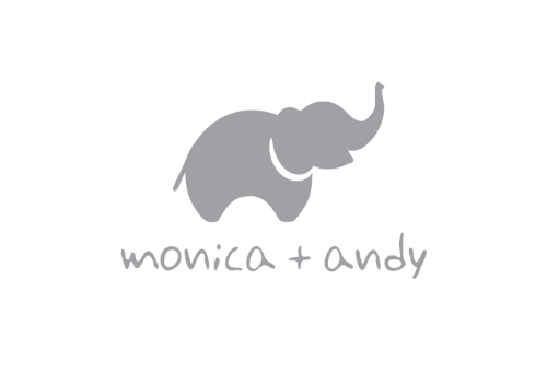 monicaandandy