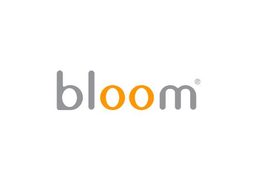 bloombaby