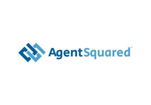 agentsquared
