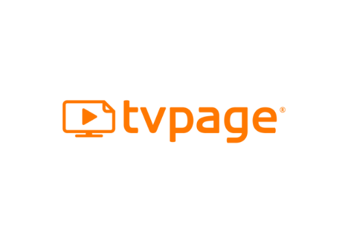 tvpage