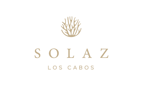 Logo Solaz