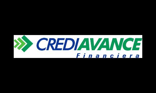 logo crediavance