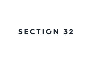 section32