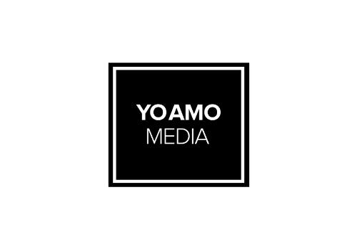yoamo