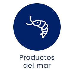 productos-del-mar