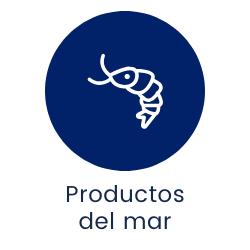productos-del-mar