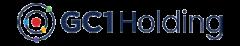 GC1 Holding Logo